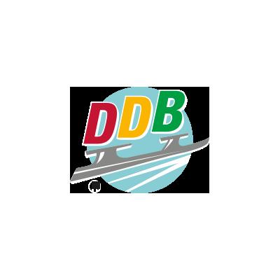 DDB-partneri-hover