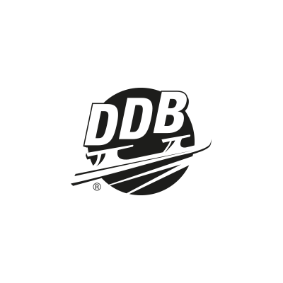 DDB-partneri