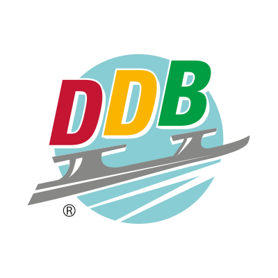 DDBhover